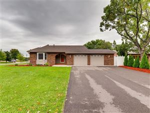 Photo of 100 108th Avenue NW, Coon Rapids, MN 55448 (MLS # 5288281)