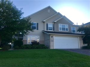 Photo of 17038 Embers Avenue #2505, Lakeville, MN 55024 (MLS # 5293281)