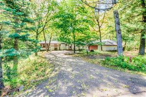 Photo of 12330 162nd Street W, Lakeville, MN 55044 (MLS # 5318281)