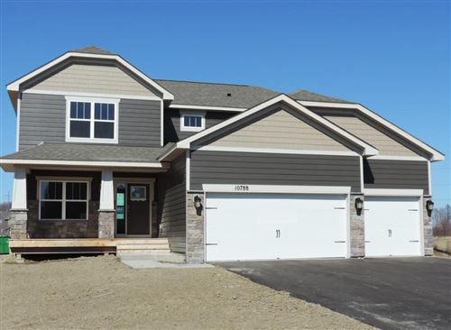 Photo of 10788 Orchid Place N, Maple Grove, MN 55369 (MLS # 5488281)