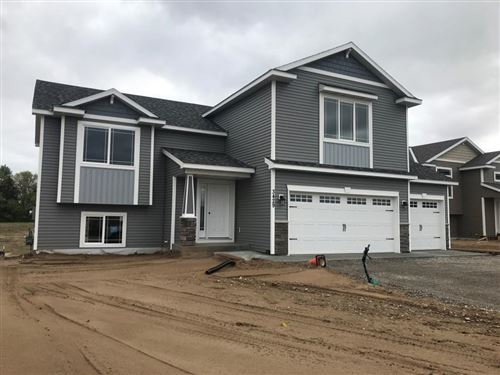 Photo of 10149 189th Avenue NW, Elk River, MN 55330 (MLS # 5551281)