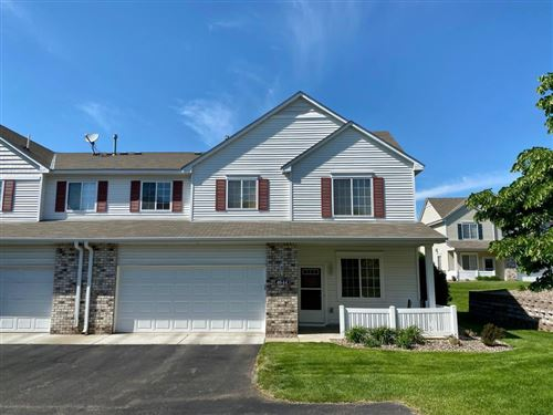 Photo of 4644 Blaine Avenue, Inver Grove Heights, MN 55076 (MLS # 5577281)
