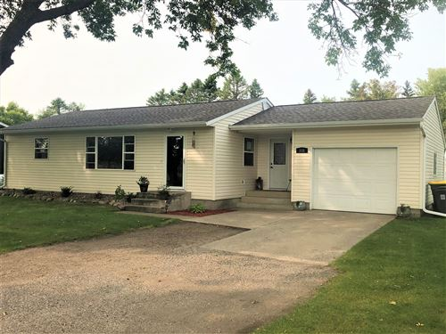 Photo of 338 North Street W, Vesta, MN 56292 (MLS # 5658281)