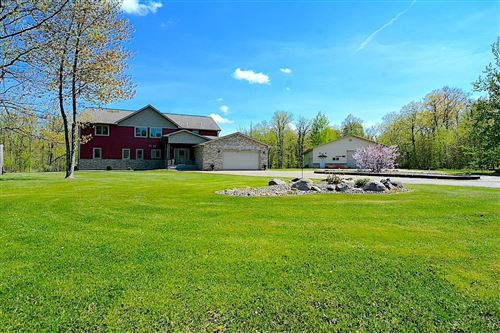 Photo of 9309 State Highway 27, Onamia, MN 56359 (MLS # 5745281)