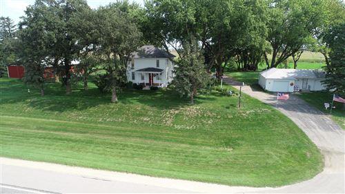 Photo of 32574 Highway 63, Stewartville, MN 55976 (MLS # 6095281)