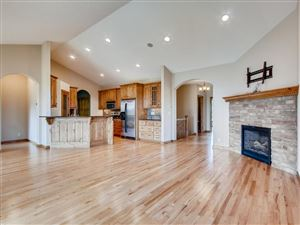 Photo of 12231 Kiska Street NE, Blaine, MN 55449 (MLS # 5281282)
