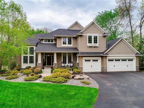 Photo of 16592 73rd Place N, Maple Grove, MN 55311 (MLS # 5567282)