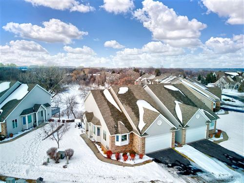 Photo of 1083 Westcliff Curve, Shoreview, MN 55126 (MLS # 5692282)