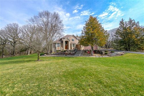 Photo of 10077 Oakgreen Avenue N, Stillwater, MN 55082 (MLS # 5731282)