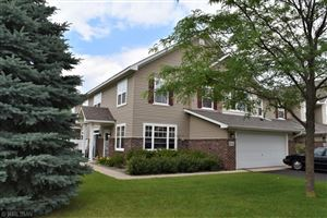 Photo of 20356 Kensfield Trail #1406, Lakeville, MN 55044 (MLS # 5260283)