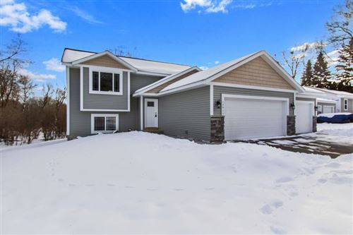 Photo of 12975 Crooked Lake Boulevard NW, Coon Rapids, MN 55448 (MLS # 5471284)