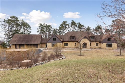 Photo of 2192 Birch Point Road, Tower, MN 55790 (MLS # 5736284)