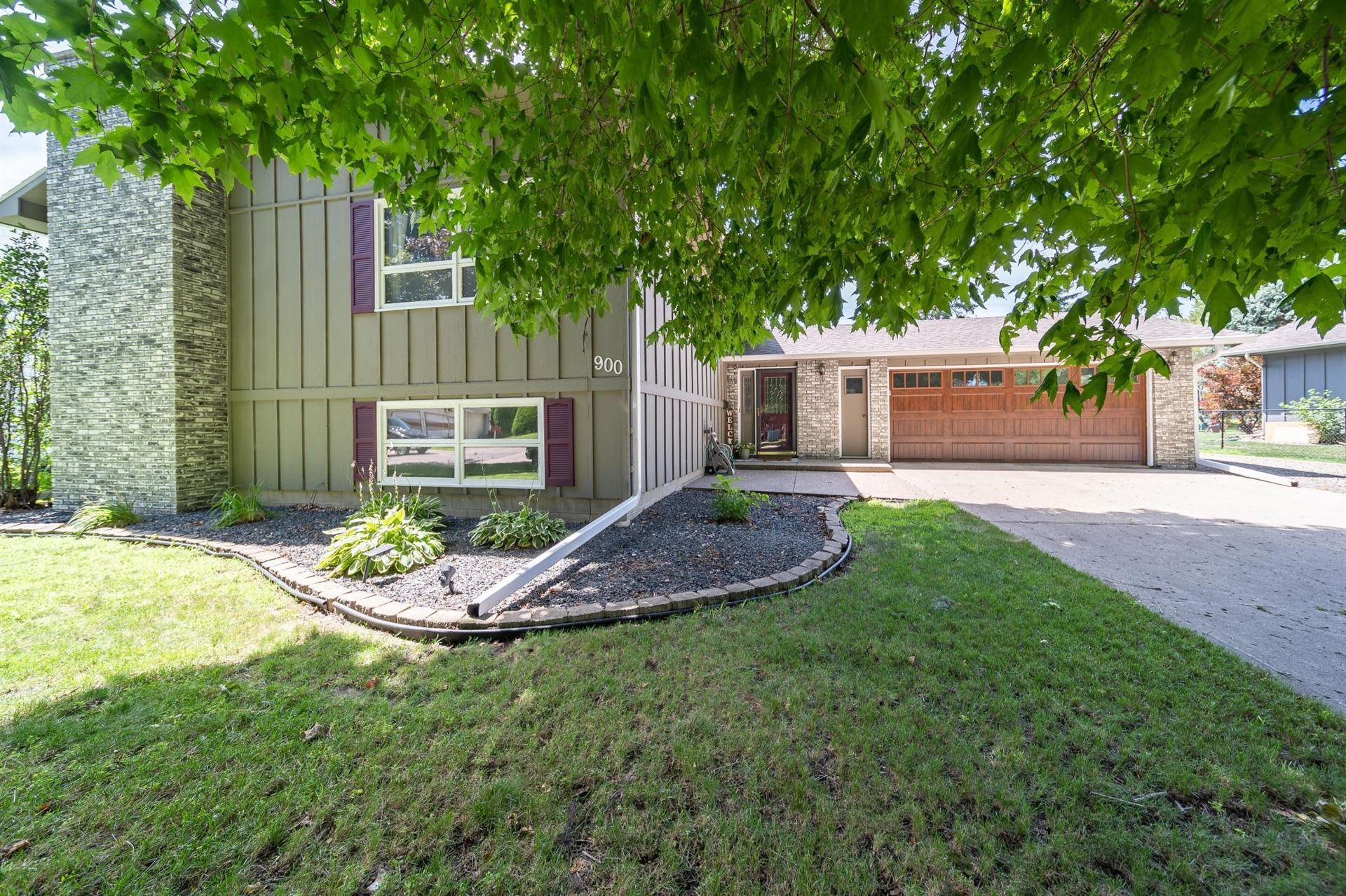 900 Minnesota Avenue, Owatonna, MN 55060 - MLS#: 5635284