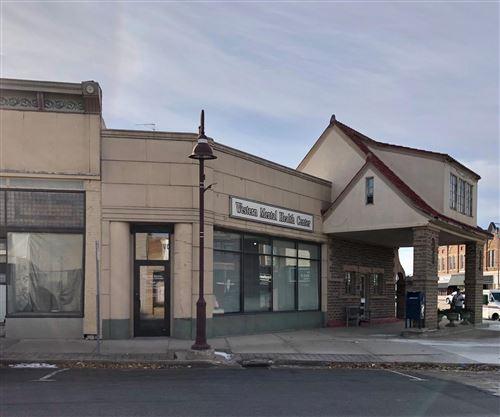 Photo of 205 S Mill Street, Redwood Falls, MN 56283 (MLS # 5687285)