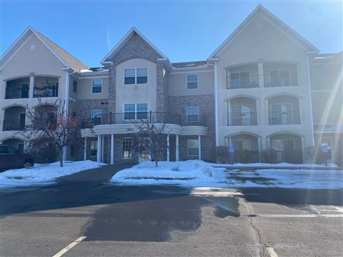Photo of 15631 Linnet Street NW #3-207, Andover, MN 55304 (MLS # 5719285)