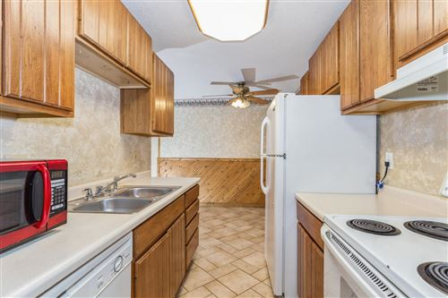 Photo of 12966 Nicollet Avenue #102, Burnsville, MN 55337 (MLS # 5735285)