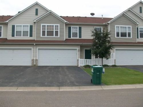 Photo of 5075 Holly Lane N #2, Plymouth, MN 55446 (MLS # 5739285)