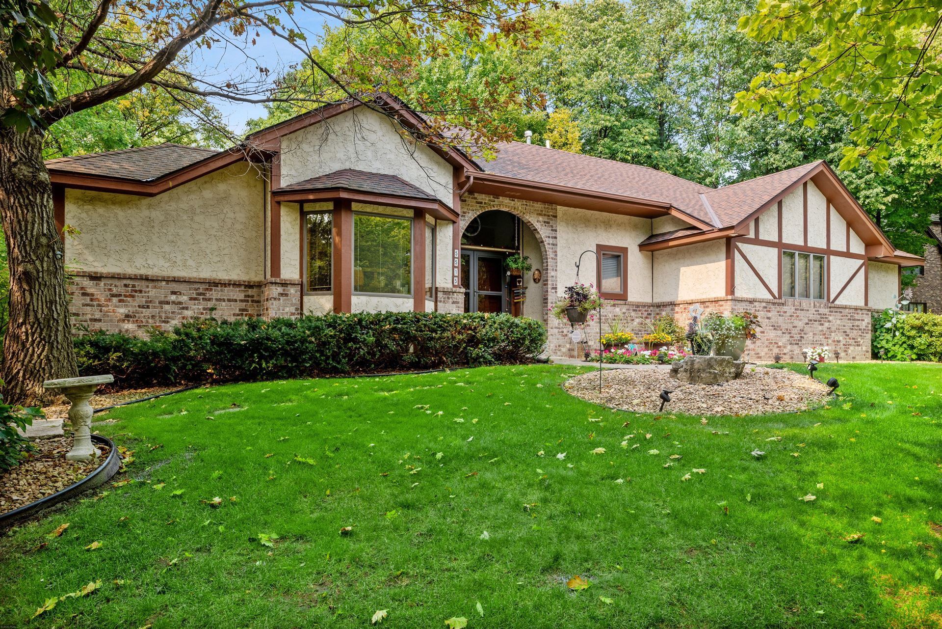 5515 Sycamore Lane N, Plymouth, MN 55442 - MLS#: 5642285