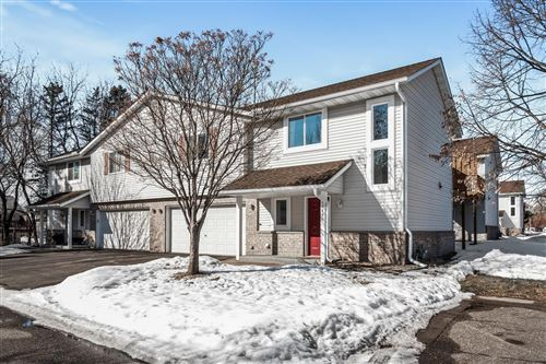 Photo of 7046 Jorgensen Lane S, Cottage Grove, MN 55016 (MLS # 5717286)
