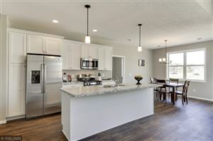Photo of 22341 Cameo Court, Forest Lake, MN 55025 (MLS # 5232287)