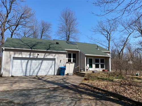 Photo of 8870 202nd Street N, Forest Lake, MN 55025 (MLS # 5430287)
