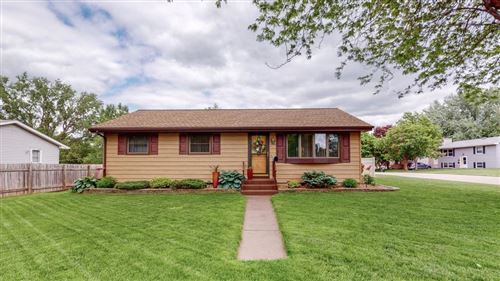 Photo of 3806 16th Avenue NW, Rochester, MN 55901 (MLS # 5575287)