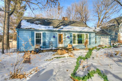 Photo of 2100 W 106th Street, Bloomington, MN 55431 (MLS # 5699287)