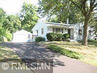 Photo of 496 Meadow Lane, Woodbury, MN 55125 (MLS # 5754287)