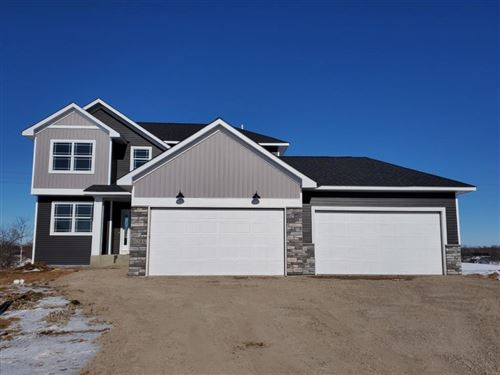 Photo of 10285 178th Avenue NW, Elk River, MN 55330 (MLS # 5483288)