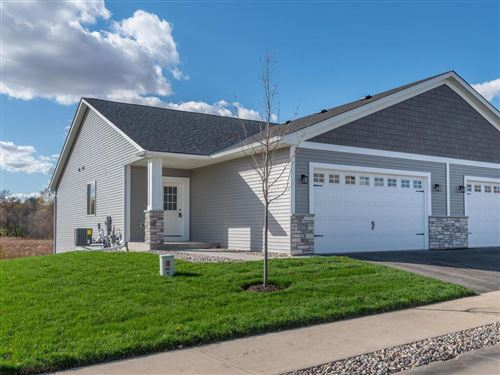 Photo of 575 Marsh Path, Norwood Young America, MN 55397 (MLS # 5568288)