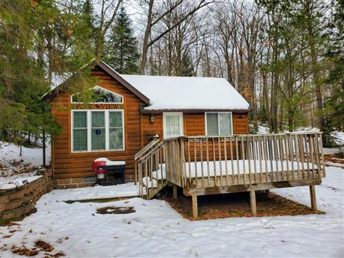 Photo of 66582 Bungalow Road #10, Finlayson, MN 55735 (MLS # 5687288)