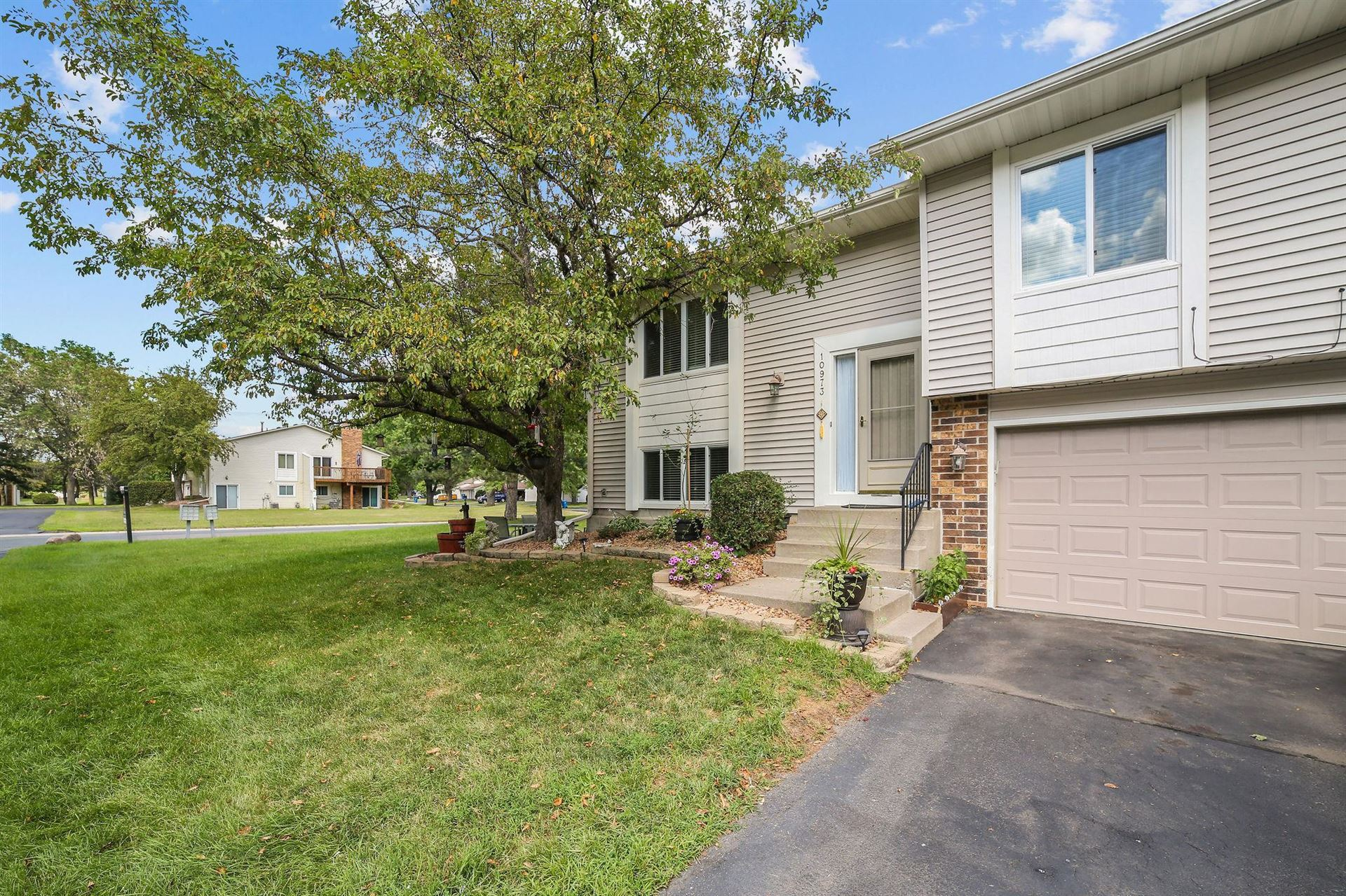 10973 104th Place N, Maple Grove, MN 55369 - MLS#: 5625288