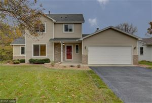 Photo of 16599 Jonquil Avenue, Lakeville, MN 55044 (MLS # 5320289)
