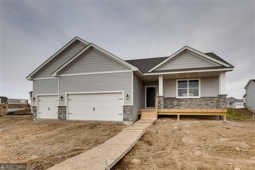 Photo of 17351 Eagleview Drive, Lakeville, MN 55044 (MLS # 5432289)