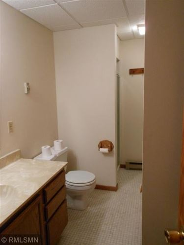 Tiny photo for 2295 28th Avenue SW, Pine River, MN 56474 (MLS # 5612289)