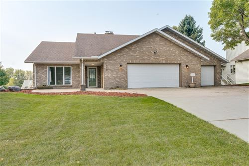 Photo of 1518 Creek Lane, Northfield, MN 55057 (MLS # 5658289)