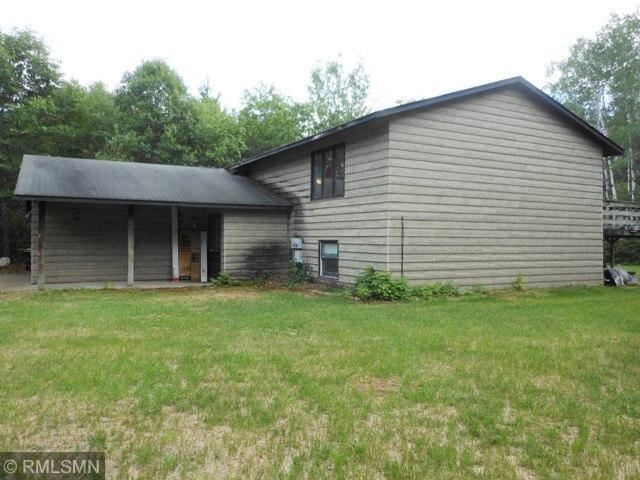 Photo for 2295 28th Avenue SW, Pine River, MN 56474 (MLS # 5612289)