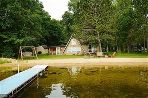 Photo of 46920 165th Place, McGregor, MN 55760 (MLS # 5199290)