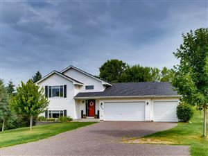 Photo of 3082 Walter Street, Maplewood, MN 55109 (MLS # 5280290)