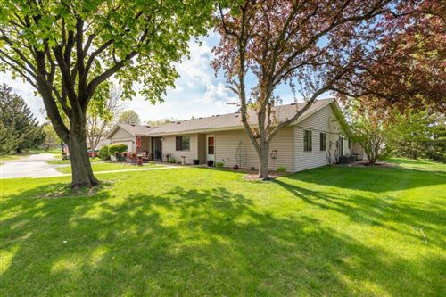 Photo of 5001 147th Street W, Apple Valley, MN 55124 (MLS # 5567290)