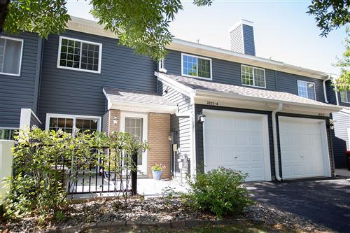 Photo of 1855 Donegal Drive #4, Woodbury, MN 55125 (MLS # 5635290)