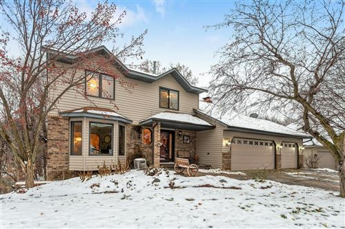 Photo of 11359 71st Place N, Maple Grove, MN 55369 (MLS # 5678290)