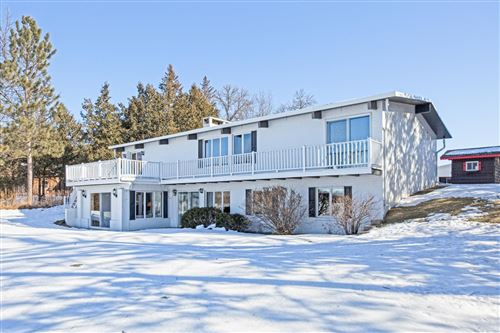 Photo of 3019 Golf Course Road, Cohasset, MN 55744 (MLS # 5719290)