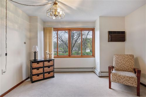 Photo of 4400 36th Avenue N #251, Robbinsdale, MN 55422 (MLS # 5752290)