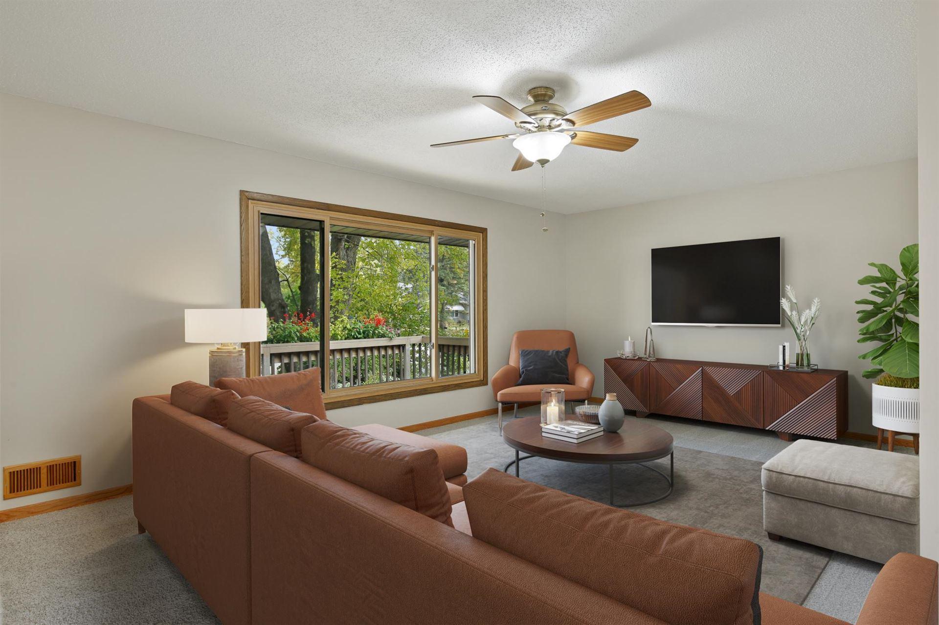 3421 France Avenue N, Robbinsdale, MN 55422 - MLS#: 5653290