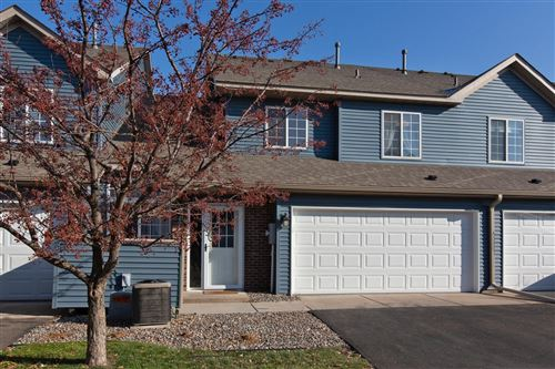 Photo of 2023 Willow Circle, Centerville, MN 55038 (MLS # 5687291)