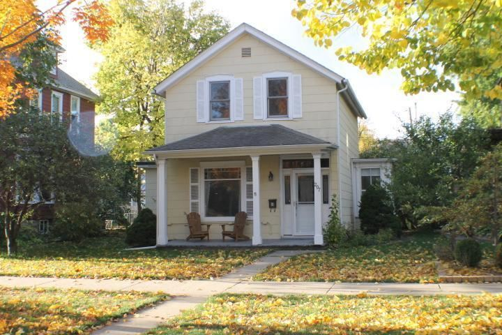 207 E 7th Street, Winona, MN 55987 - MLS#: 5673291