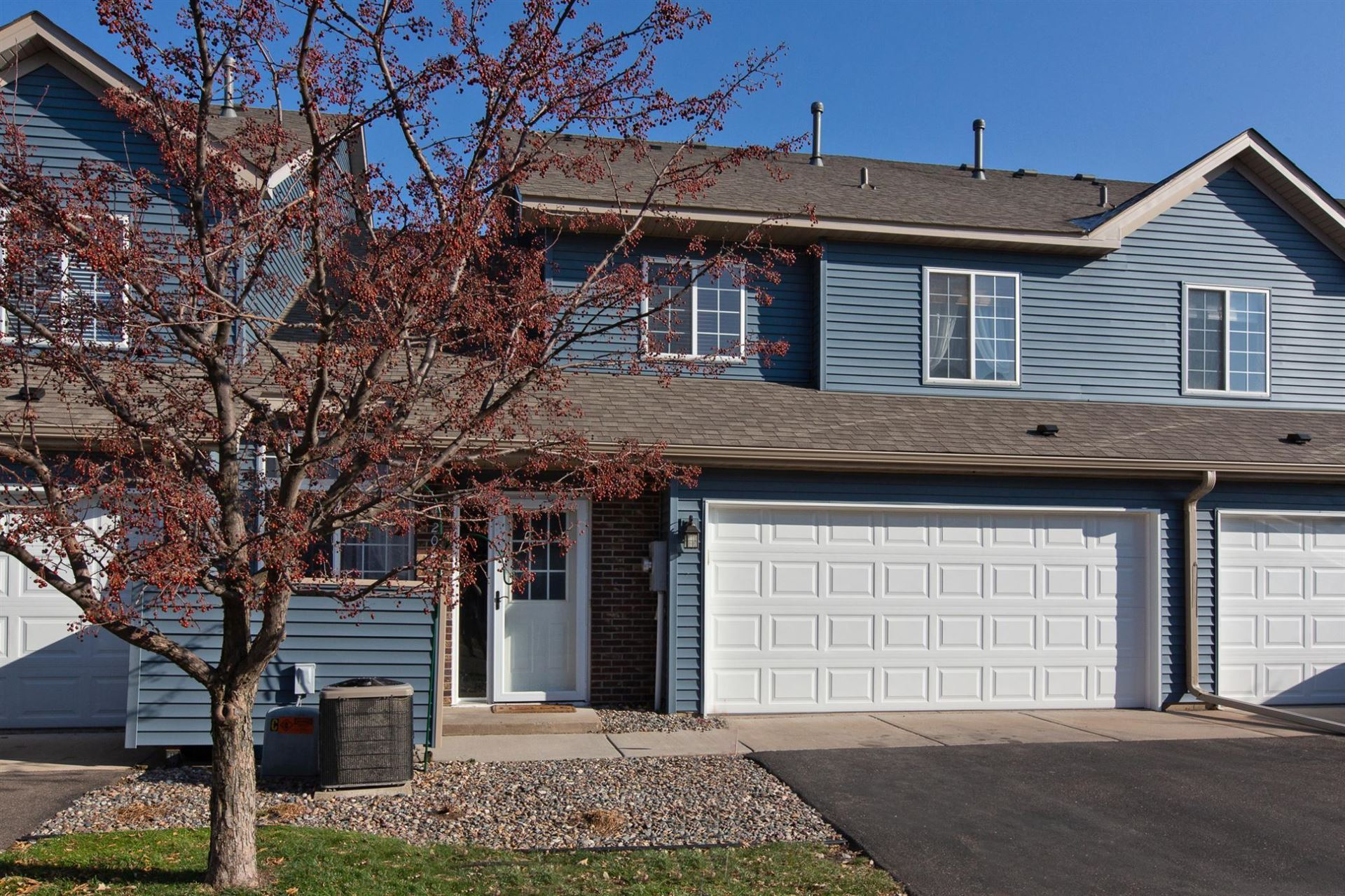 2023 Willow Circle, Centerville, MN 55038 - MLS#: 5687291