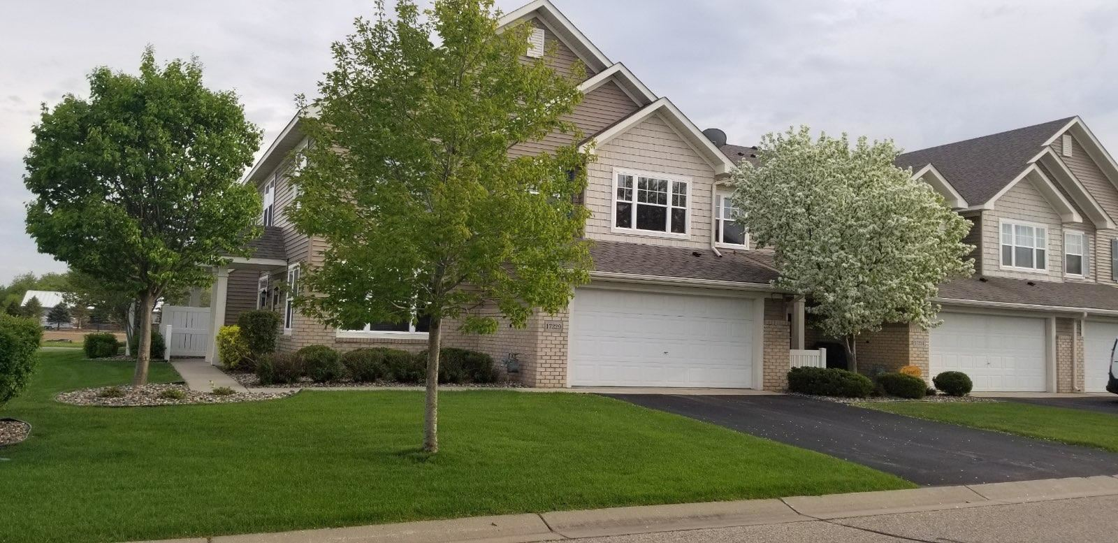 Photo of 17229 Encina Path #2604, Lakeville, MN 55024 (MLS # 5739291)