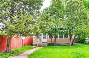 Photo of 3013 30th Avenue S, Minneapolis, MN 55406 (MLS # 5236292)